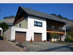 Haus zum Kauf 8 Zimmer in Ockfen - Ref. 4413439