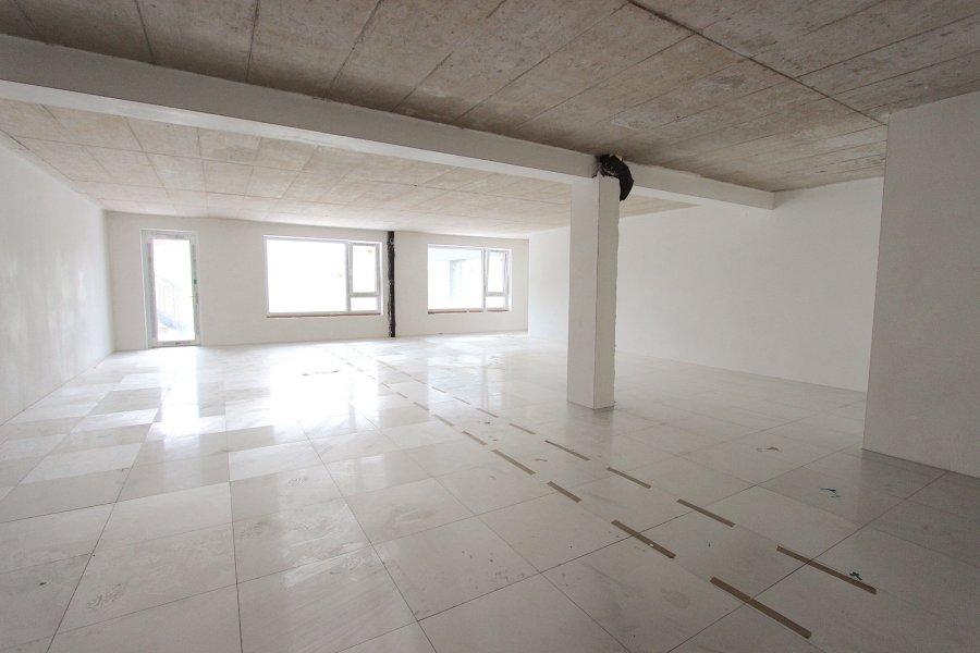 acheter local commercial 0 chambre 100 m² schouweiler photo 3