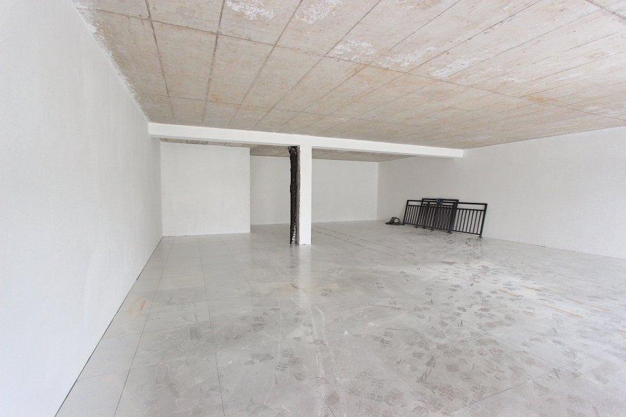 acheter local commercial 0 chambre 100 m² schouweiler photo 2