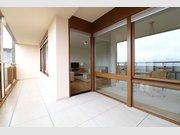 Wohnung zur Miete 2 Zimmer in Luxembourg-Centre ville - Ref. 7235583