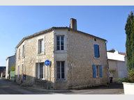 Maison à vendre F4 à Velluire - Réf. 5081087