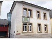 Büro zum Kauf in Junglinster - Ref. 6399999