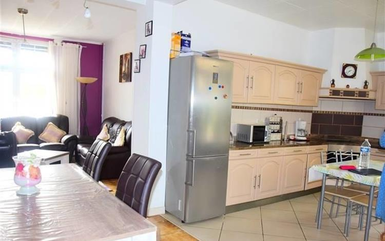 acheter maison 0 pièce 0 m² tournai photo 4