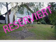 Einfamilienhaus zum Kauf 3 Zimmer in Stockem - Ref. 5687295