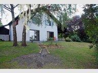 House for sale 3 bedrooms in Stockem - Ref. 5687295