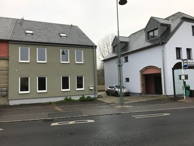 Haus zum Kauf in Useldange - Ref. 6617087