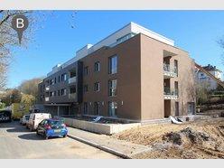 Appartement à vendre 3 Chambres à Luxembourg-Bonnevoie - Réf. 5109759