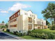 Wohnung zum Kauf 2 Zimmer in Palzem - Ref. 4917503