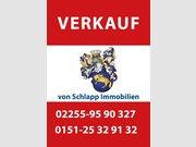 Einfamilienhaus zum Kauf 9 Zimmer in Düren - Ref. 7084287