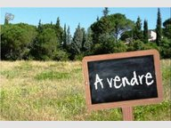 Terrain à vendre à Haisnes - Réf. 5122303