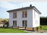 Haus zum Kauf 5 Zimmer in Lampaden - Ref. 6170879