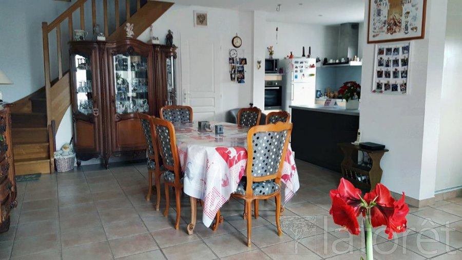 acheter appartement 4 pièces 89 m² golbey photo 3
