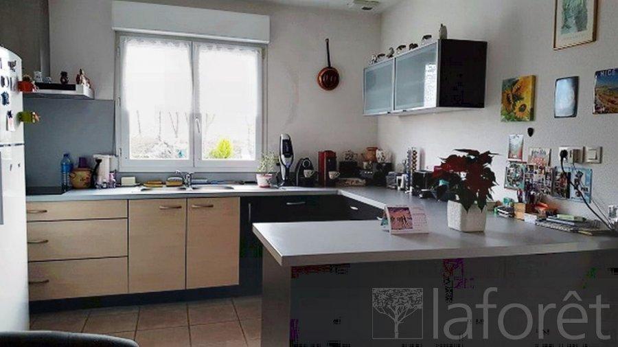 acheter appartement 4 pièces 89 m² golbey photo 1