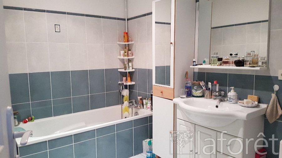acheter appartement 4 pièces 89 m² golbey photo 4