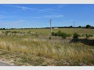 Terrain constructible à vendre à Novéant-sur-Moselle - Réf. 6445311