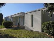 Haus zum Kauf 8 Zimmer in Kenn - Ref. 6711551