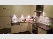 Wohnung zur Miete 4 Zimmer in Nittel - Ref. 5204223