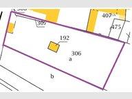 Terrain à vendre à Bouligny - Réf. 4950271