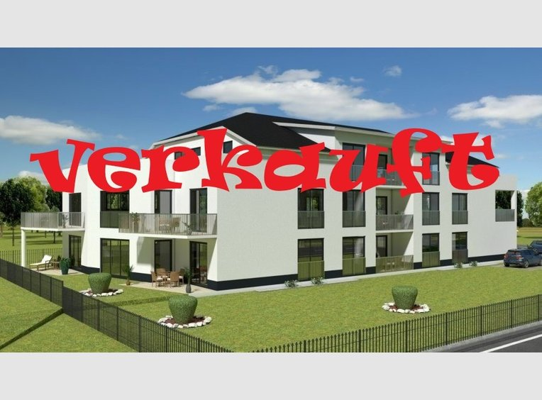Apartment for sale 3 rooms in Palzem (DE) - Ref. 7121151