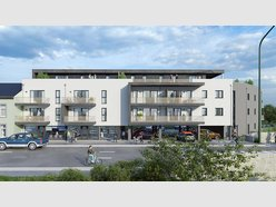 Apartment for sale in Arlon - Ref. 6670591