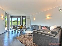 Wohnung zur Miete 1 Zimmer in Luxembourg-Merl - Ref. 6801663