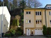 Haus zum Kauf 3 Zimmer in Luxembourg-Neudorf - Ref. 6678783