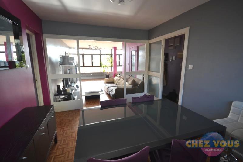 acheter appartement 5 pièces 96 m² nancy photo 6