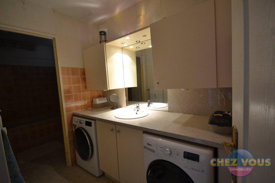 acheter appartement 5 pièces 96 m² nancy photo 7