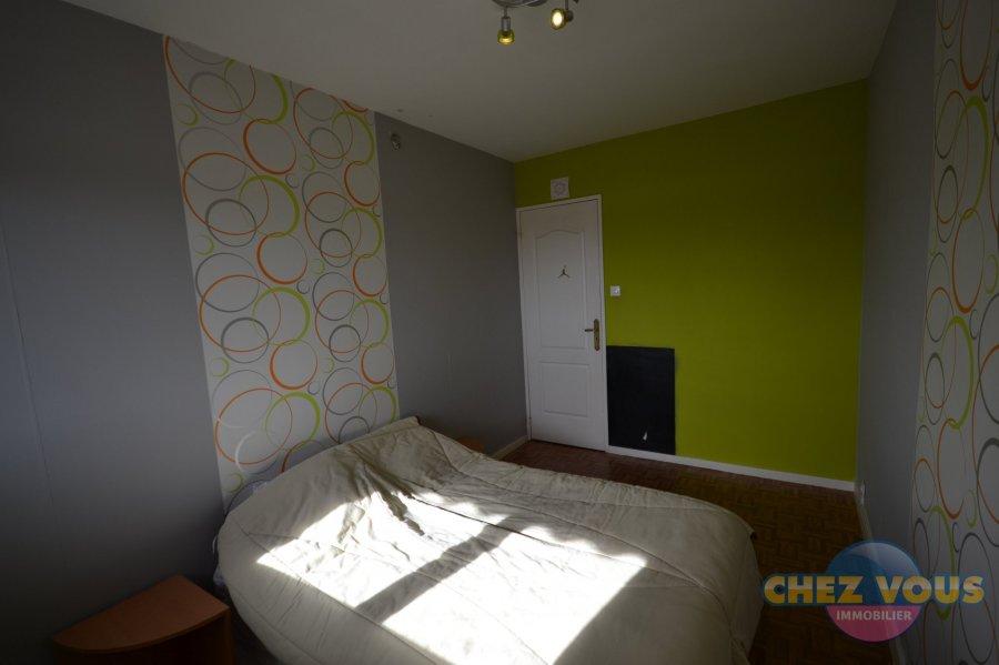 acheter appartement 5 pièces 96 m² nancy photo 4