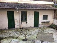 Appartement à vendre à Pont-à-Mousson - Réf. 5069311
