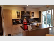 Maison jumelée à vendre 3 Chambres à Villers-la-Montagne - Réf. 5077503
