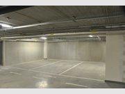 Garage - Parking à louer à Strassen - Réf. 5478911