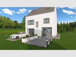 Einfamilienhaus zum Kauf 4 Zimmer in Boxhorn - Ref. 6003199