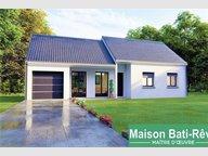 Terrain constructible à vendre à Hayange - Réf. 7182847