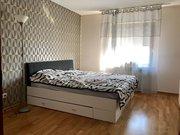 Wohnung zur Miete 3 Zimmer in Trier - Ref. 6466047