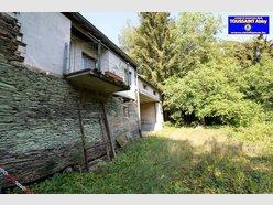 Terrain constructible à vendre à Heiderscheidergrund - Réf. 6007295