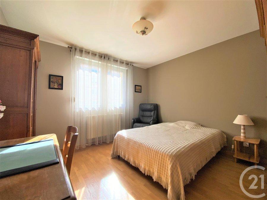 acheter appartement 4 pièces 100.8 m² thionville photo 4