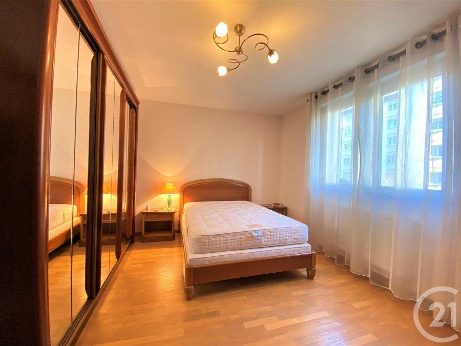 acheter appartement 4 pièces 100.8 m² thionville photo 5