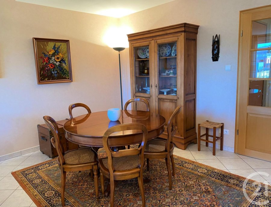 acheter appartement 4 pièces 100.8 m² thionville photo 7