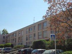 Appartement à vendre F2 à Metz - Réf. 6474239