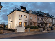 House for sale 4 bedrooms in Luxembourg-Merl - Ref. 6867455