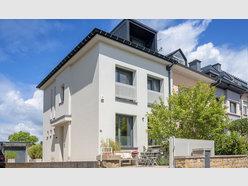Haus zum Kauf 4 Zimmer in Luxembourg-Merl - Ref. 6867455