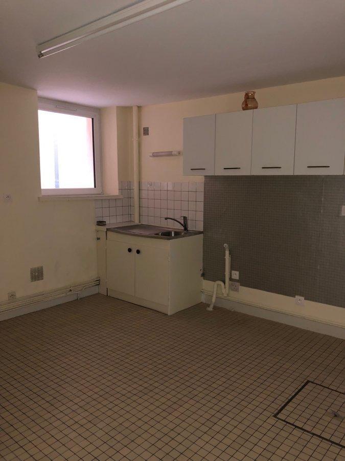 louer appartement 2 pièces 65 m² lunéville photo 1