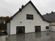 Maison individuelle à vendre 3 Chambres à Bettembourg - Réf. 5638911