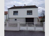 Maison à vendre F5 à Freistroff - Réf. 6097663