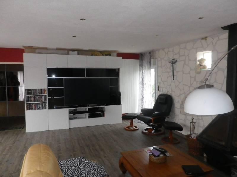 acheter maison 6 pièces 0 m² épinal photo 3
