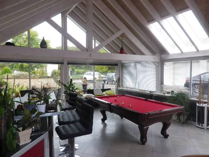 acheter maison 6 pièces 0 m² épinal photo 1