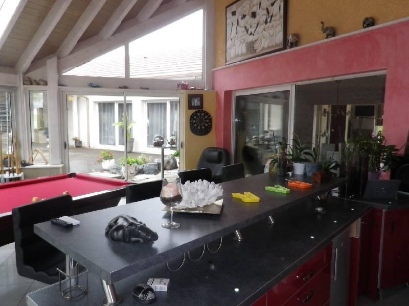 acheter maison 6 pièces 0 m² épinal photo 2
