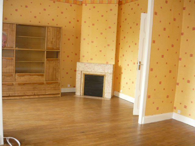 louer appartement 4 pièces 73 m² nancy photo 6