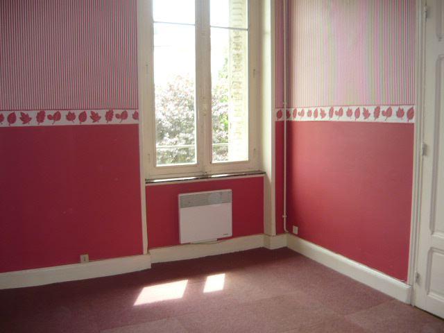 louer appartement 4 pièces 73 m² nancy photo 5